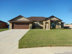 Photo of 1752 Vista View Dr., Pleasanton, TX 78064 (MLS # 1275256)