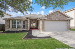 Photo of 9722 LINDRITH, Helotes, TX 78023 (MLS # 1275393)