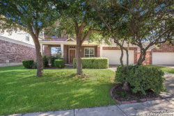 Photo of 125 BISON LN, Cibolo, TX 78108 (MLS # 1275418)