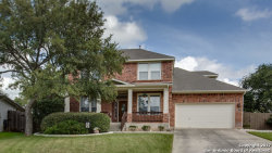 Photo of 1127 CRYSTAL SPRING, San Antonio, TX 78258 (MLS # 1275421)