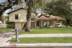 Photo of 9014 BRIGADOON ST, San Antonio, TX 78254 (MLS # 1275425)