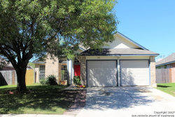 Photo of 6911 TRAIL LK, San Antonio, TX 78244 (MLS # 1275430)