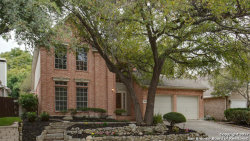 Photo of 1219 TRANQUIL TRAIL DR, San Antonio, TX 78232 (MLS # 1275432)