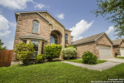 Photo of 8523 El Camino Ct, San Antonio, TX 78254 (MLS # 1275452)