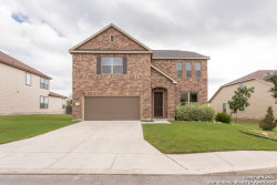 Photo of 1310 SUNSET FARM, San Antonio, TX 78245 (MLS # 1275458)