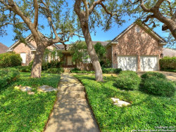 Photo of 747 LARI DAWN, San Antonio, TX 78258 (MLS # 1275467)