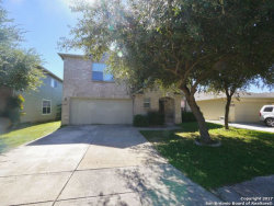 Photo of 11234 ORO CYN, San Antonio, TX 78254 (MLS # 1275474)
