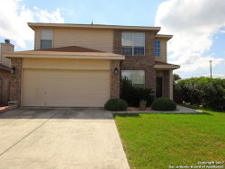 Photo of 9127 Foxgrove Way, San Antonio, TX 78251 (MLS # 1275476)