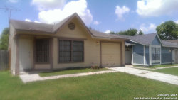 Photo of 5915 MISSION SUNRISE, San Antonio, TX 78244 (MLS # 1275489)