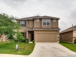 Photo of 7026 FORT BND, San Antonio, TX 78223 (MLS # 1275494)