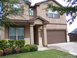 Photo of 12459 LINCOLN CRK, San Antonio, TX 78254 (MLS # 1275502)