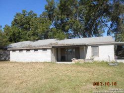 Photo of 13502 I-10 W, Marion, TX 78124 (MLS # 1275524)