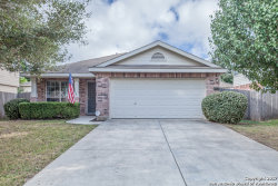 Photo of 9034 Clearwood Path, Universal City, TX 78148 (MLS # 1275546)
