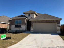 Photo of 14450 Palomino Place, San Antonio, TX 78254 (MLS # 1275571)
