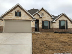 Photo of 14558 Rawhide Way, San Antonio, TX 78254 (MLS # 1275580)
