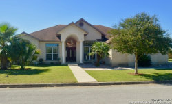 Photo of 15264 PARK PLACE DR, Lytle, TX 78052 (MLS # 1275582)