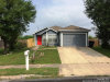 Photo of 834 CANYON RIDGE DR, San Antonio, TX 78227 (MLS # 1275630)