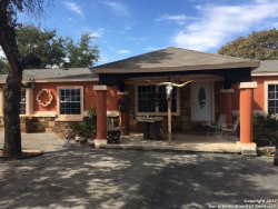Photo of 22827 HICKORY SHADOW, Elmendorf, TX 78112 (MLS # 1276082)
