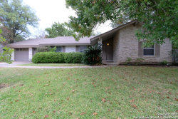Photo of 9206 WINDVIEW DR, Windcrest, TX 78239 (MLS # 1276121)