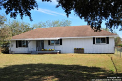 Photo of 15542 CASSIANO RD, Elmendorf, TX 78112 (MLS # 1276499)