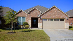 Photo of 12629 GRUENE PASS, San Antonio, TX 78253 (MLS # 1276611)