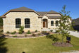 Photo of 31008 PRETA WAY, Bulverde, TX 78163 (MLS # 1276752)