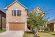 Photo of 116 Tranquil Vw, Cibolo, TX 78108 (MLS # 1277023)