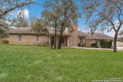 Photo of 1040 BLUEBONNET LN, Adkins, TX 78101 (MLS # 1277052)