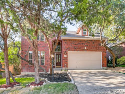 Photo of 2523 BRIGHTON OAKS, San Antonio, TX 78231 (MLS # 1277647)