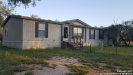 Photo of 45 S VIEW DR, Lytle, TX 78052 (MLS # 1277676)