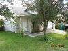 Photo of 6621 SALLY AGEE, Leon Valley, TX 78238 (MLS # 1277683)