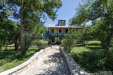 Photo of 500 PFEIFFER RD, Bulverde, TX 78163 (MLS # 1278246)