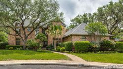 Photo of 1503 Fox Haven, San Antonio, TX 78248 (MLS # 1278323)