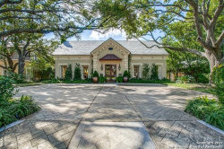 Photo of 248 GENESEO RD, Terrell Hills, TX 78209 (MLS # 1278329)