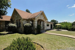 Photo of 115 Cave Spring Dr, Ingram, TX 78025 (MLS # 1278541)
