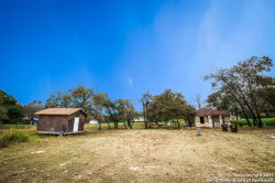 Photo of 4319 NEW MATHIS RD, Elmendorf, TX 78112 (MLS # 1278600)