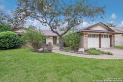 Photo of 2939 GREEN RUN LN, San Antonio, TX 78231 (MLS # 1278699)