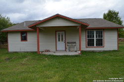 Photo of 16905 Blue Horizon, Elmendorf, TX 78112 (MLS # 1279162)