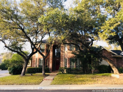 Photo of 1519 BLACKBIRD LN, San Antonio, TX 78248 (MLS # 1279759)