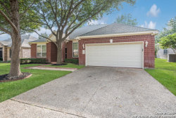Photo of 13511 VOELCKER RANCH DR, San Antonio, TX 78231 (MLS # 1279872)