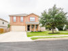 Photo of 10119 SPARROW WAY, Universal City, TX 78148 (MLS # 1279890)