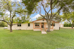 Photo of 764 County Road 4516, Castroville, TX 78009 (MLS # 1279982)