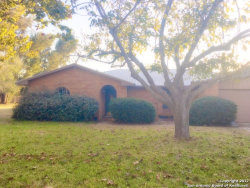 Photo of 166 Encino Dr, Pearsall, TX 78061 (MLS # 1280012)
