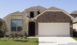Photo of 9803 BRICEWOOD OAK, Helotes, TX 78023 (MLS # 1280034)