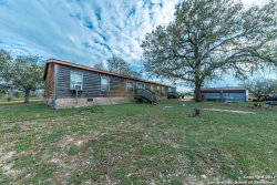 Photo of 17825 County Road 163, Elmendorf, TX 78112 (MLS # 1280191)