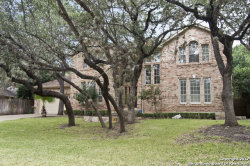 Photo of 34 Inwood Manor, San Antonio, TX 78248 (MLS # 1280274)