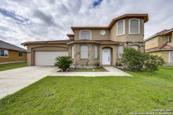Photo of 12639 COURSE VIEW DR, San Antonio, TX 78221 (MLS # 1280346)