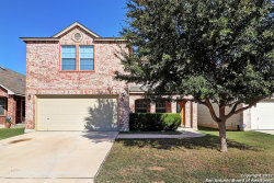 Photo of 10219 VILLA DEL LAGO, San Antonio, TX 78245 (MLS # 1280353)