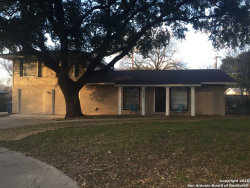 Photo of 4203 CHESTNUTHILL DR, San Antonio, TX 78218 (MLS # 1280355)