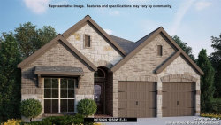 Photo of 2415 Valencia Crest, San Antonio, TX 78245 (MLS # 1280414)